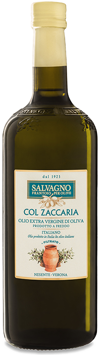Immagine Natives Olivenöl extra Col Zaccaria