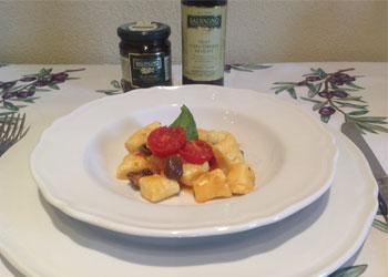 frantoio-salavagno-gnocchi-ricotta-olive-cover
