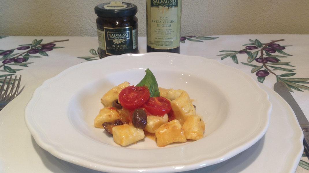 frantoio-salavagno-gnocchi-ricotta-olive