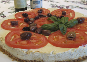 cheesecake-al-pesto-cover