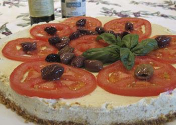 cheesecake-al-pesto-cover