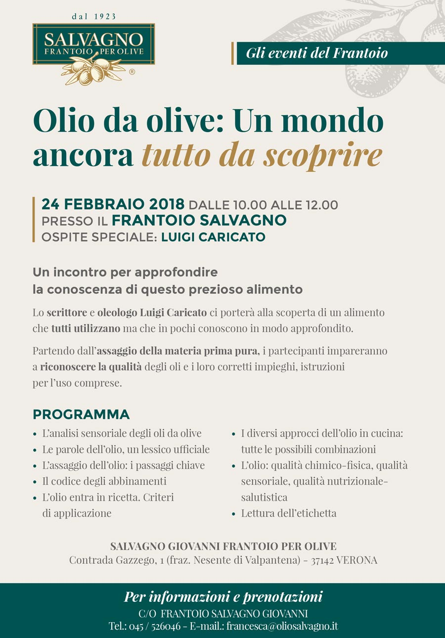 frantio-salvagno-programma-evento-olio-da-olive