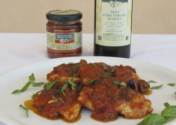 scaloppine-alla-pizzaiola-cover