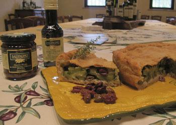 torta-salata-vegana-zucchine-olive-cover