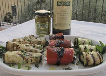verdure-grigliate-robiola-pate-olive-cover
