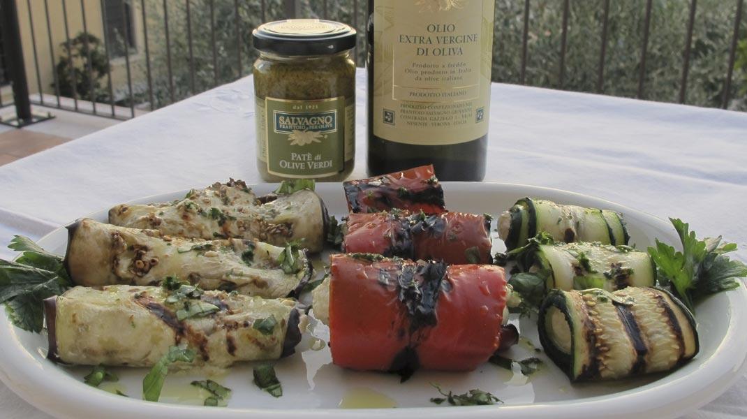 verdure-grigliate-robiola-pate-olive